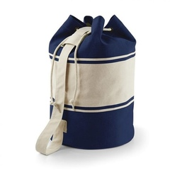 sac de marin