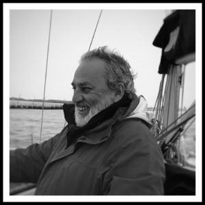 Robert Demesmaeker