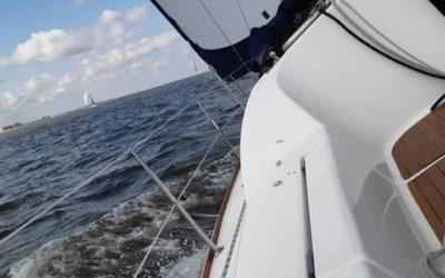 Maca5 navigue